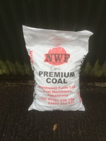 Premium Colombian coal
