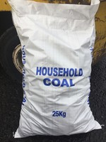 Household Coal